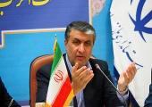 مازندران بالاترین آمار تحصیلکرده بیکار را در کشور دارد