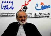علی صابری: نمایندگان بعد از انتخابات مردم را فراموش کردند