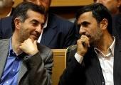 اضمحلال احمدی نژادیسم در مازندران/ هوشیاری اصولگرایان در انتخابات مجلس یازدهم