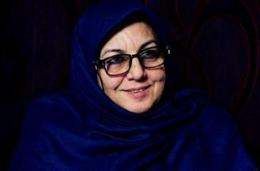 از «تغییر صد در صدی مدیریت استان» تا «انتقاد شدید از جمشیدی مدیرکل امور بانوان استانداری مازندران»