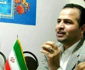 دولت روحانی از موفق ترین دولت های ایران است/ ضعف دولت، مدیریت مدیران میانی است/ حمایت همه جانبه از روحانی در انتخابات 96