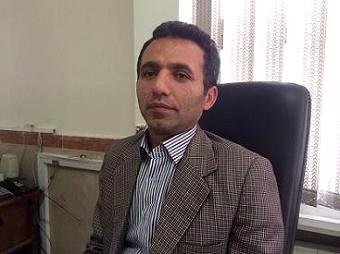 مدیریت مازندران قطع به یقین نیاز به تغییر دارد/ پیگیری مطالبات استان از موضع کاسبکارانه نباشد
