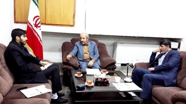 انصراف 7 نفر از کاندیداتوری در انتخابات / 15 دی زمان اعلام ردصلاحیتها، 4 روز فرصت اعتراض