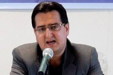 اجرای 220 پروژه عمرانی در شهرک های مازندران در دولت تدبیر