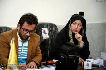 از«پیشنهاد جالب یک نماینده به اسماعیلی در صورت سفر به مازندران» تا «آخرین وضعیت معادن ایران در سال های تحریم و رکود» + تصاویر
