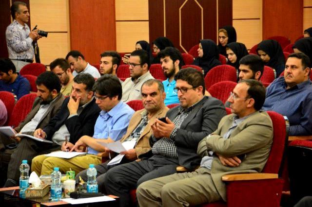 تشریح عملکرد 4 ساله تامین اجتماعی مازندران/ مازندران در جمع استان های برتر کشور + تصاویر