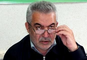 منافع کارگران ایجاب می کند به دولت آقای روحانی رای دهیم/ حمایت ما روحانی بر اساس آمار و ارقام است
