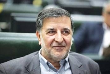 از «آخرین وضعیت پرونده صندوق ذخیره فرهنگیان» تا «پرونده 250 موردی املاک نجومی شهرداری تهران»