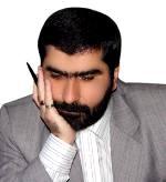 نسخه نویسی پزشکان شرق مازندران در عرصه سیاست/ رقابت سفید پوشان برای کسب کرسیهای سبز مجلس