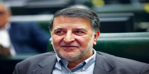 عزت الله یوسفیان ملا از کاندیداتوری تا نمایندگی
