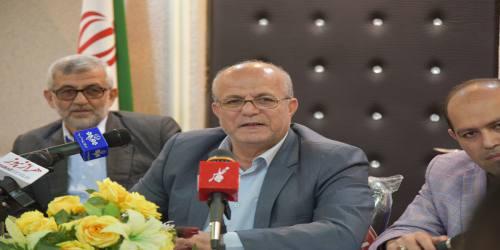 ولی الله نانواکناری از کاندیداتوری تا نمایندگی