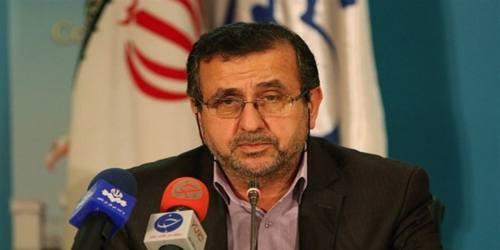 شمس الله شریعت نژاد از کاندیداتوری تا نمایندگی
