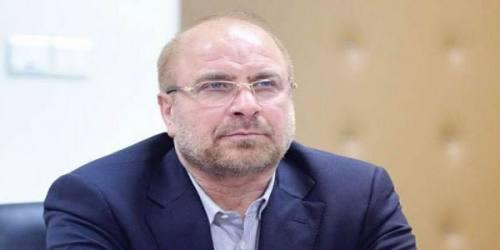قالیباف منتظر رخصت انتخاباتی اصولگرایان؟ / چشم سردار به بهارستان