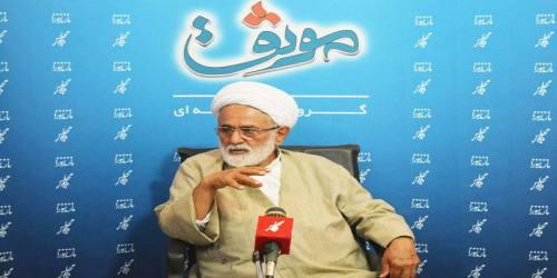 اختلافات نمایندگان مانع از تولید مدیر در ساری شد