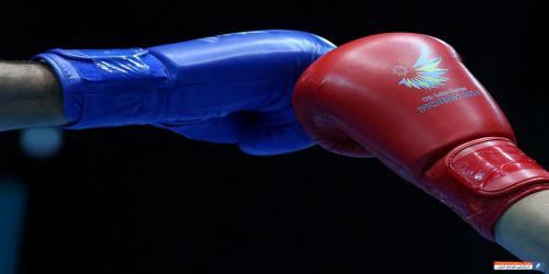 جدیت در جدایی ورزش از سیاست