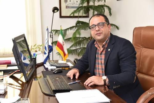 استاندار تیمی بابرنامه، همسو و با هویت مشخص اصلاح طلبی برگزیند