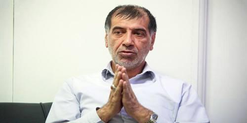 جبهه پیروان در انتخابات مجلس لیست جداگانه ندارد/ تفاهم با همه گروههای اصولگرا کار سختی است