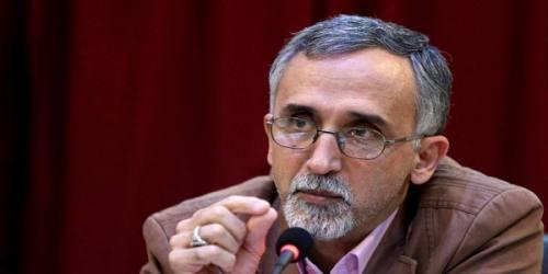 موضعگیری صداوسیما تا 1400 تغییر نمیکند/ عناصر رادیکالی تمایل به انتخابات زودهنگام دارند