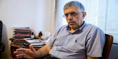 کرباسچی: وقت رقابتهای سیاسی نیست/ مردم فریب نمیخورند