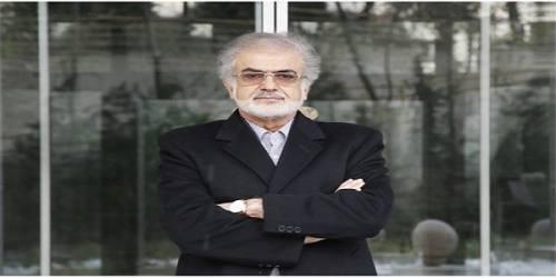 صوفی وزیر دولت اصلاحات: وزرای جدا شده از دولت روحانی را در لیست مجلس قرار نمیدهیم