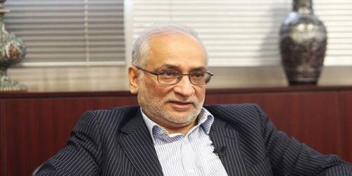 هشدارهای انتخاباتی مرعشی: اصلاحطلبان در انتخابات شرکت نکنند جلیلی رئیس مجلس میشود و پایداریها حاکم مطلق
