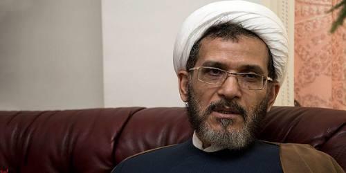 «روحانی» دست از سکوت بردارد/ مجلس دهم، مجلس اصلاحطلبان نیست
