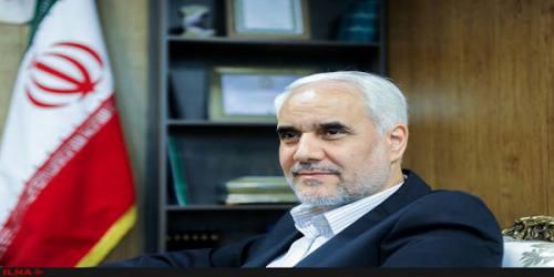 قهر و تحریم انتخابات زیبنده جریان اصلاحطلبی نیست