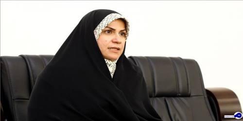 انتصاب سفیر زن اقدامی برای تحقق عدالت جنسیتی است