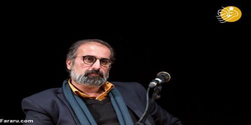 سال 88 قصور کردیم/ احمدینژاد انگیزهای برای حضور در انتخابات ندارد