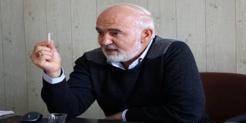 احمد توکلی: مبارزه با فساد دیرپا گرفت و مارمولکها، اژدها شدند/ چرا جیب نمایندگان باید انباشته شود