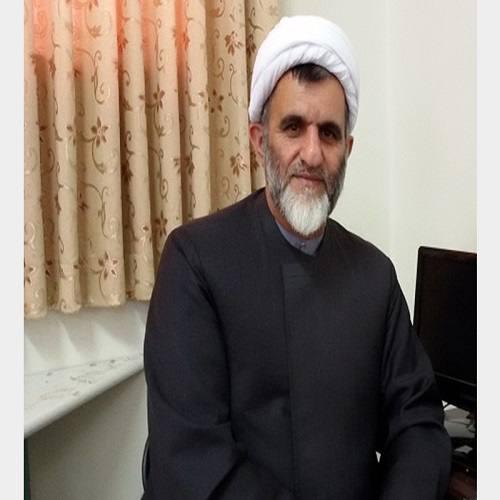 حسین زادگان از استانداران موفق دولت است