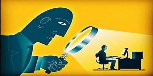 شفافیت آرای نمایندگان جزئی از حقوق شهروندان است