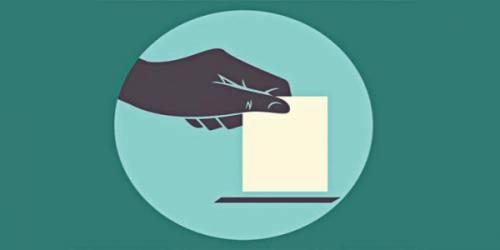 «ایدهمحوری» فهرستهای انتخاباتی وجه ایدهآل دموکراسی است