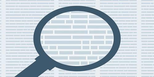 شفافیت آرای نهادهای تصمیمگیر در اعتمادسازی تاثیرگذار است