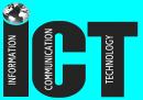 طهماسبی: کلیه تیم های فنی و تخصصی بخشهای مختلف ارتباطات آماده رفع مشکلات می باشند