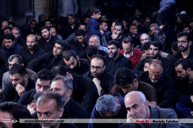 علت حدوث انقلاب اسلامی، رمز تداوم و بقای آن است