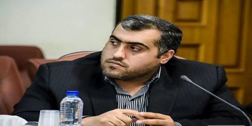 برنامه های کمیته تبلیغات و اطلاع رسانی ستاد انتخابات ساری
