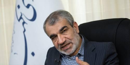 اعلامنظر قطعی درباره کاندیداهای انتخابات مجلس تا ۲۱ دی