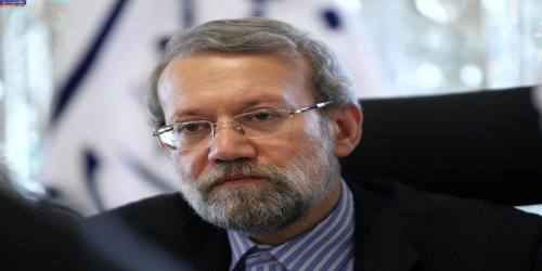 پیگیری رئیس مجلس از وضعیت سلامتی نماینده قائمشهر
