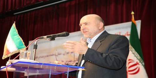 نیازآذری: وزارت صنعت و جهاد کشاورزی مانع ورود بیرویه برنج به کشور شوند