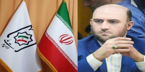 کنارهگیری مصطفی سوادکوهی از همه مسئولیتهای سیاسی استان مازندران