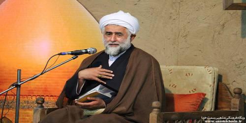 اربعین حسینی(ع)؛ گنگره جهانی عروج آزادیخواهان عالم برای جهانیسازی اخلاق حسینی(ع)
