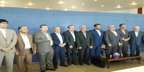 تعداد نمایندگان مازندران در انتخابات آینده مجلس افزایش می یابد؟