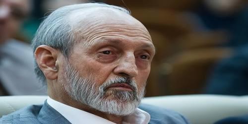 استانی شدن انتخابات مجلس خلاف قانون اساسی است