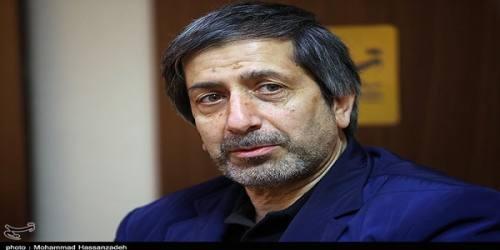 ظریفیان: انتخابات مجلس و ریاست جمهوری در رفتار مدیران صداوسیما موثر است