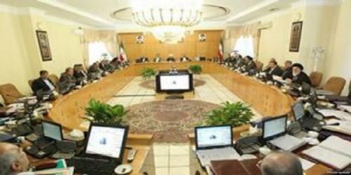 استانداران جدید چهار استان تعیین شدند + سوابق