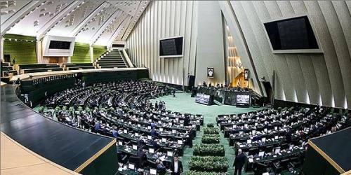 آخرین خبرها از طرح افزایش 40 نماینده و استانی شدن انتخابات مجلس