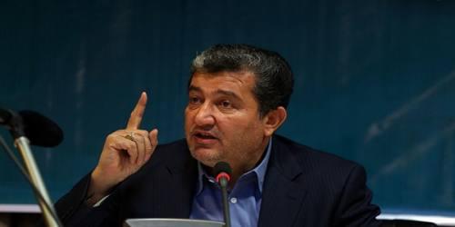 استانی شدن انتخابات مجلس توسعه متوازن را عملیاتی میکند