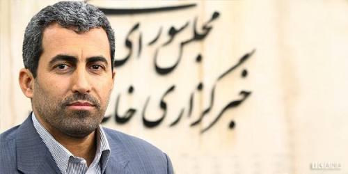 پورابراهیمی: گرفتار لابی دولت در بودجه هستیم