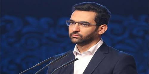 وزیر ارتباطات: هیچ «امر حاکمیتی»بر فیلترینگ اینستاگرام ابلاغ نشده است